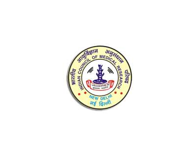 RMRC-NE-Dibrugarh-Recruitment-2020-Assistant-Library-and-Information-Officer