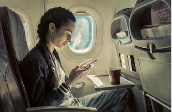 كيف تحجز تذاكر الطيران بأقل سعر
