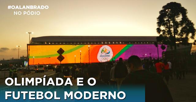 http://www.oalanbrado.com.br/2016/08/jogos-em-sao-paulo-e-oportunidade-para.html