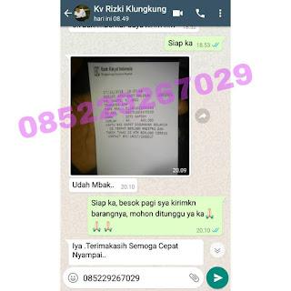 hub 085229267029 Jual Produk Tiens Asli Bersegel Resmi Original Di Padangpanjang Agen Distributor Cabang Stokis Toko Resmi Tiens Syariah Indonesia. ASLI DIJAMIN ORIGINAL