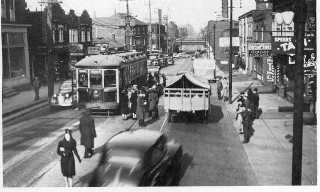 9 November 1940 worldwartwo.filminspector.com Toronto