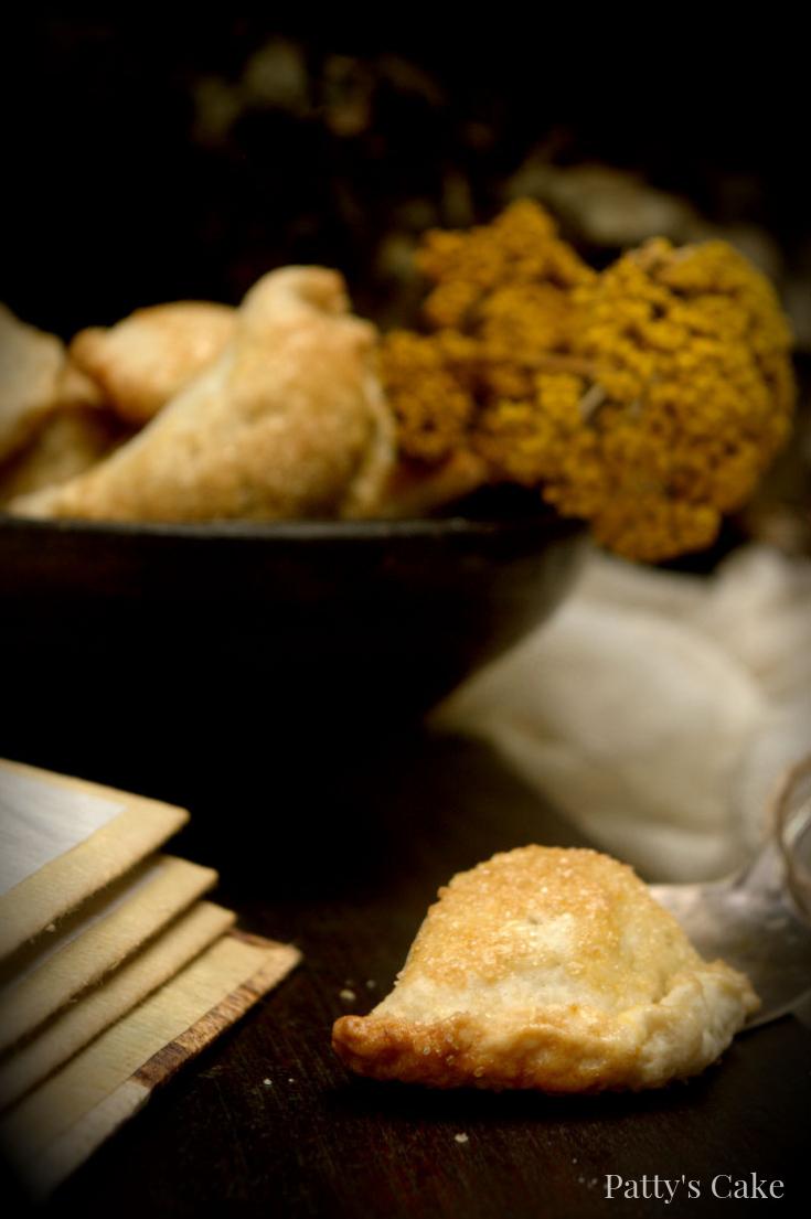 empanadillas-de-boniato-valencianas