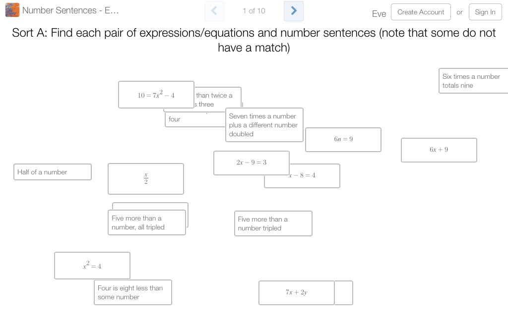 Printables Adding And Subtracting Polynomials Worksheet printables adding and subtracting polynomials worksheet hypeelite fun worksheets color by