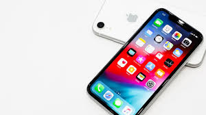 iPhone XS - Price and features