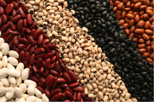 8 Power Foods For Athletes And Rowers Huffpost