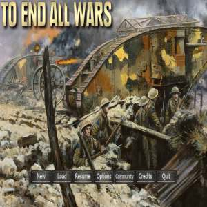 download to end all wars pc game full version free