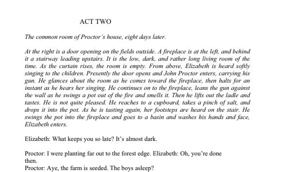 the crucible act 2 pdf, the crucible act 3 pdf, the crucible act 2 pdf with line numbers, the crucible act 2 scene 2, the crucible pdf with introduction, crucible act 4 pdf, the crucible act 1
