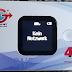 Unlock GORAN NET Huawei E5577s-932 MiFi