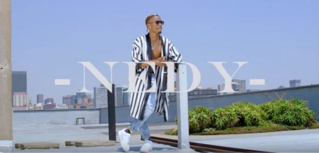 Nedy Music – Zungusha | Video Download
