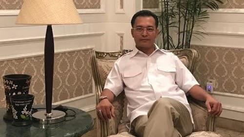 ProDEM Desak Tokoh Bangsa Bentuk Pemerintahan Presidium, Tugasnya Bubarkan Kabinet dan Persiapkan Pemilu