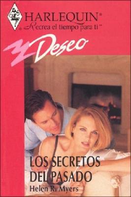 Helen R. Myers - Los Secretos Del Pasado