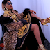 Download Video | M.P Billionaire's ft Christian Bella - Mapenzi