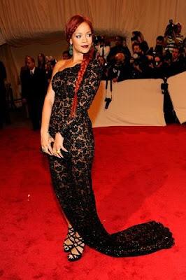 Tee's Blog: Celebrities rocking EMILIO PUCCI dresses