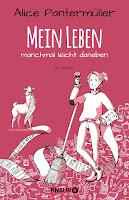 https://www.droemer-knaur.de/buch/9647720/mein-leben-manchmal-leicht-daneben