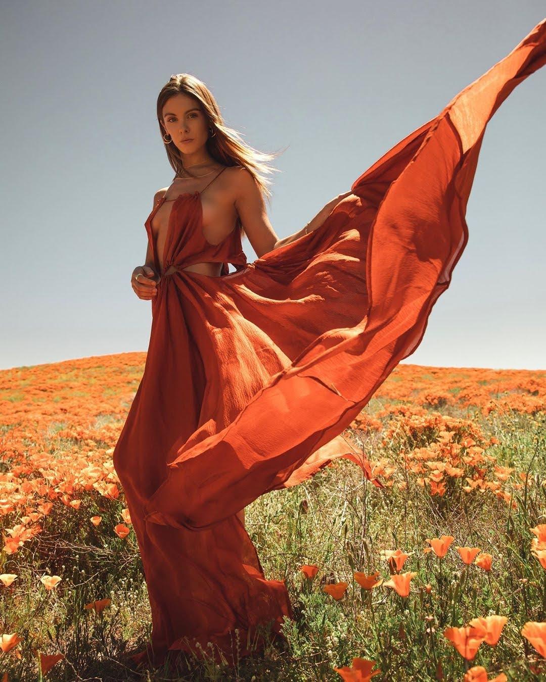 Carmella Rose 8