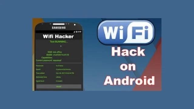 تطبيق wifi wps unlocker مهكر - نسخة مدفوعة
