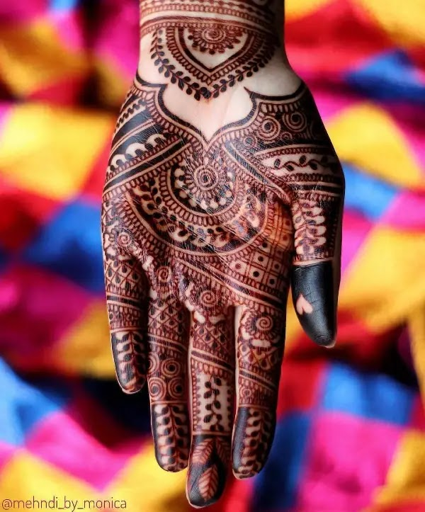 2020-latest-mehandi-cone-design