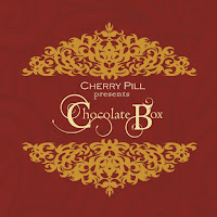 Independent Music Promotion - Independent Music Discovery and Downloads - Independent Music MP3s WAVs CDs Posters Merch Concert Tickets - cherry pill - chocolate box