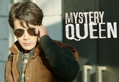 Drama Korea Mystery Queen 2