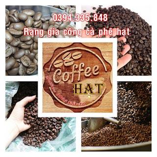 cà phê hạt giá sỉ tại hà nội, sản phẩm bán chạy nhất