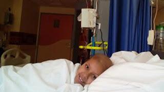 7cf108ce2e4 «Είναι άκρως επείγον για την επιβίωση της κόρης μου να τηρηθούν τα χρονικά  όρια του θεραπευτικού πρωτοκόλλου και να χειρουργηθεί στο ανωτέρω ...