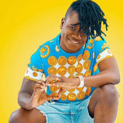 Sany Netto - Iva (Afro Naija) (2020) Download  baixar Gratis Baixar Mp3 Novas Musicas  (2019)