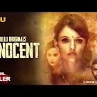 Innocent webseries  & More