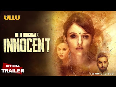 Innocent Ullu web series Wiki, Cast Real Name