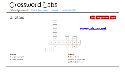 www.ahzaa.net