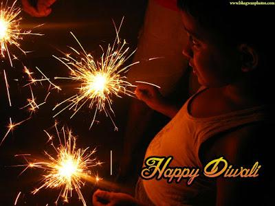 Image Of Diwali Festival