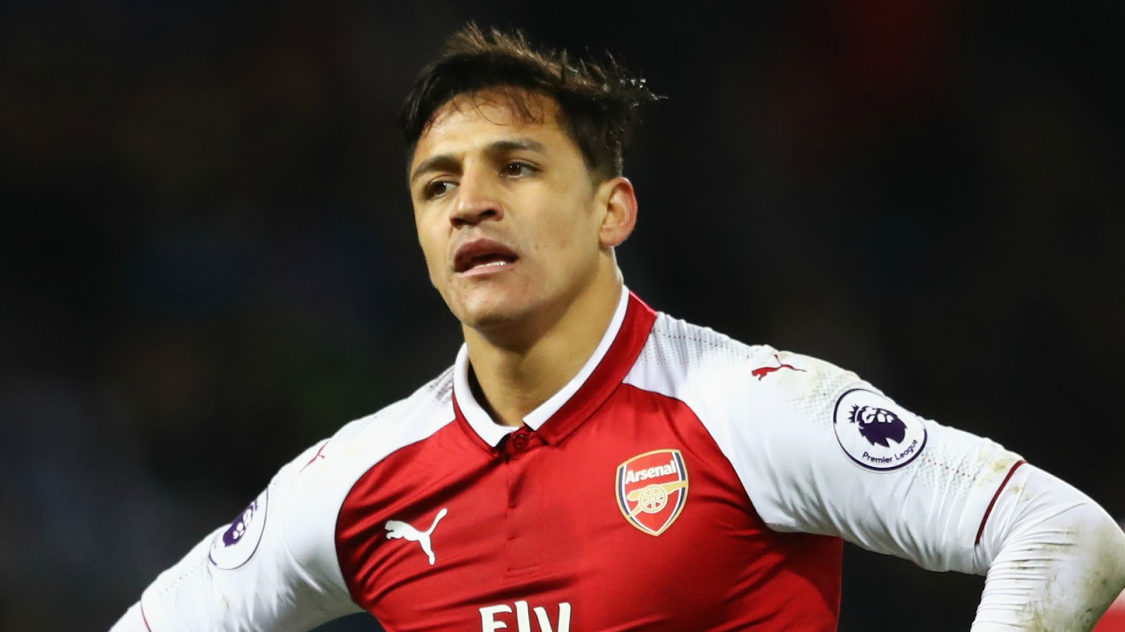 sports news: all transfer updates wow! MAN CITY TO SIGN ALEXIS THIS WEEK