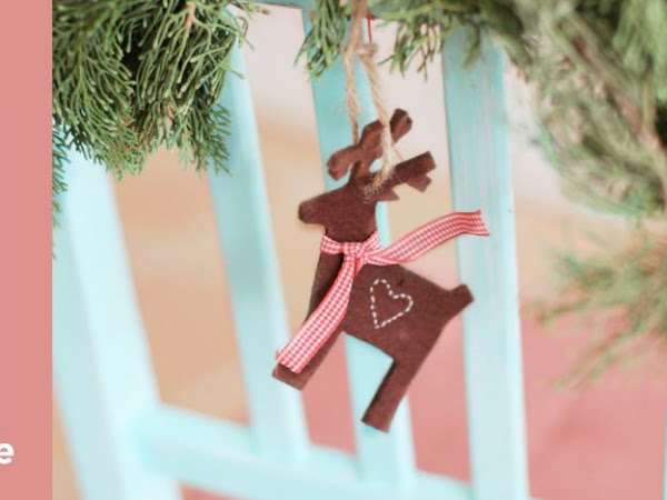 Idee carine per Natale