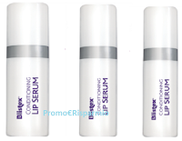 Logo ''Blistex Gioca & Vinci'' gratis 10 Blistex Conditioning Lip Serum