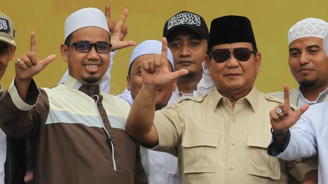 Hadapi Yusril, Timses Prabowo Siapkan Pengacara Kuat dan Berkelas