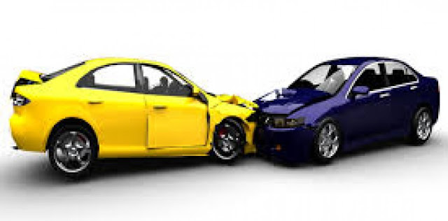 Berhati-hati Memilih Asuransi Mobil