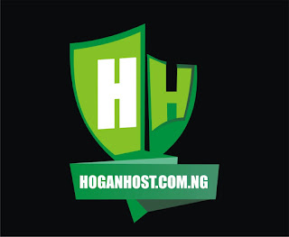 HoganHost Review : 2020 Hosting Review