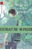 http://www.kana.fr/retour-aux-sources-extrait-chapitre-1/#.WusZXn--mpp