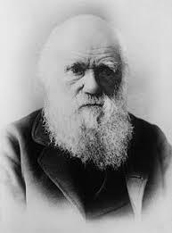 Charles Darwin - Autobiografía