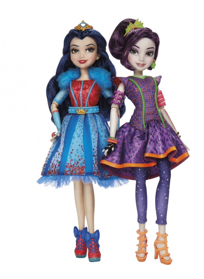 Samantha's Doll Site: New Dolls I'm Excited For in 2016 ...