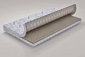 quel matelas est mieux pour un nouveau n top de top. Black Bedroom Furniture Sets. Home Design Ideas