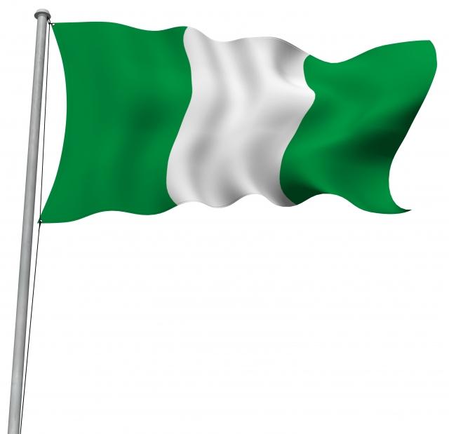 【Africa Daily】なぜナイジェリアは治安危機なのか