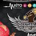 AUDIO l Aisha Vuvuzela - Kibaya Kinamwenyewe l Download