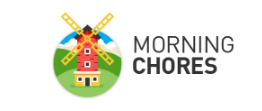 morning_chores_scholarship