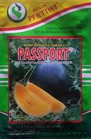 cara menanam semangka, menanam di sawah, semangka passport, benih pertiwi, jual benih semangka, toko pertanian, toko online, lmga agro
