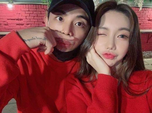 Park eunyoung datingverdensrekord for lengste hekte