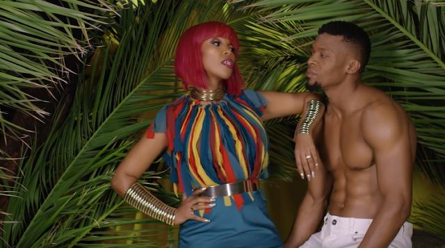 Mafikizolo - Kucheza  Official Music Video