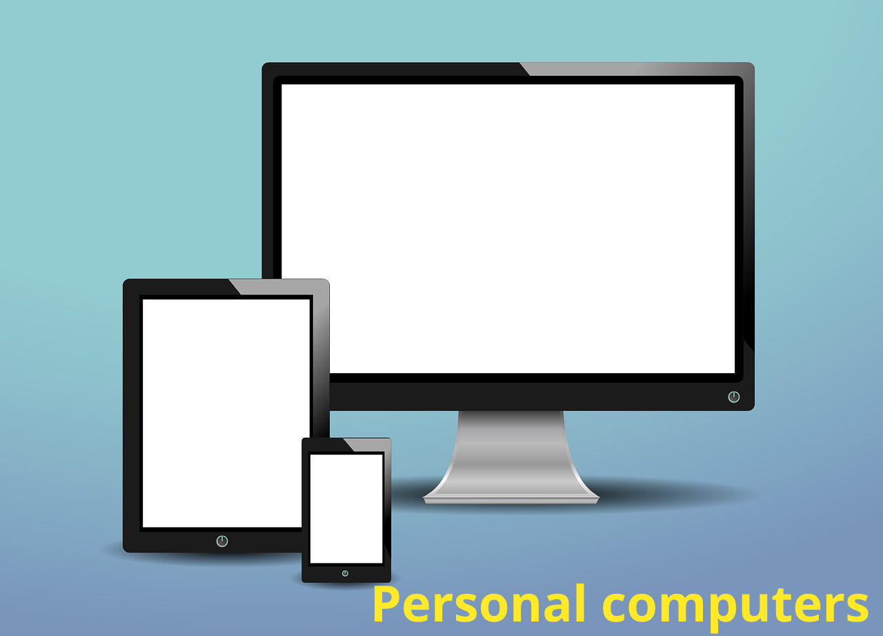 Personal%2Bcomputers%2B