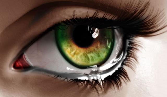 خواطر تويتر ، خواطر حزينة جدا تدمع عيناك ، خواطر عن الحياة راقية
