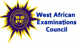 WAEC Releases Nov/Dec Examination Results [Details]