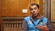 Prova il cricket più importante degli ODIs, T20: Waqar Younis